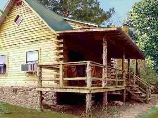 ponca cabins white canoeing cabin national arkansas buffalo rent beautiful and river balloon in for